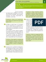 ficha_facilitadores_1.pdf