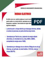 Presentaión Electricidad