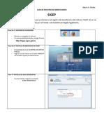 REGISTROS-SIGEP.pdf