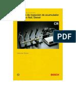 Bosch sistemas de inyeccion common rail.pdf