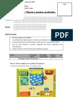prueba de historia planos y puntos cardinales.docx