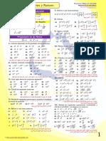 potencias-raices.pdf