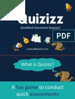 Quizizz_Presentation_2015_12_21.pdf