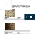 informe-4-ciencia.docx