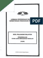manual-pengendalian-ulbs-bi.pdf