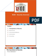 Topic 1 - Security Overview.pptx