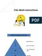 Work-Instructions.pptx