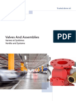 ValvesAndSystems Viking ProductCatalogue