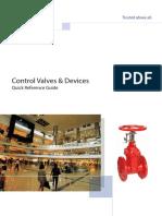 EN_ControlValves_HR.pdf