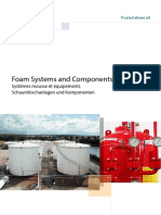FoamSystems_Viking_ProductCatalogue_.pdf