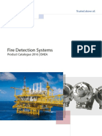 ProductCatalogue_Detection2016.pdf