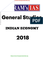 SRIRAM ECONOMY 2018 PDF.pdf