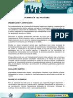 Informacion_FFPI.pdf