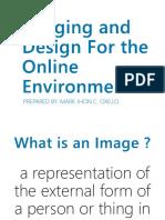 5-imaginganddesignfortheonlineenvironment-171214023806.pdf