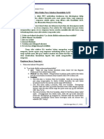 perbaikan.pdf