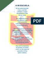 POESIA A MI COLEGIO SAN JERONIMO.doc
