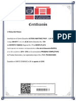 certificadoPDF (1)
