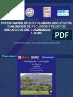 Presentacion Cusco-Carlotto.ppt