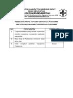 2.2.1.4 kesesuaian profil kapus.docx