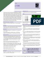 sc-1348.pdf