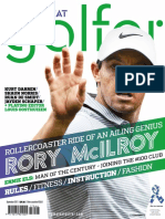 Compleat Golfer South Africa September 2017