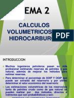 TEMA 2 CALCULOS VOLUMETRICOS.pdf