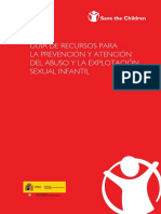 Guia_de_Recursos_prevencion_Abuso_Sexual_Infantil_2012_v2.pdf