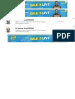 SAP PCo