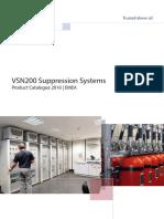 PC01040102 0316 en Viking ProductCatalogue Gas VSN200