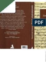 Kesztler-LĹ'rinc-Zenei-Alapismeretek-Paros.pdf