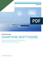 Maritime-software-overview-flier_tcm8-58647