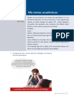 2.6_E_22.10_Mis_metas_academicas_matematicas.pdf