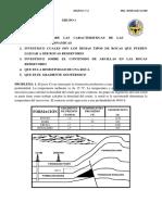 TAREA 1- PGP 203 CORREGIDO.pdf