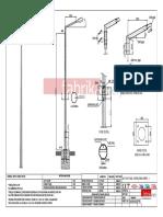 AD1 70-08 ÖZEL DİREK -2.pdf