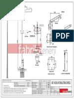AD1 - 80-20 AYDINLATMA DİREĞİ t=4mm..pdf