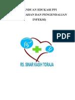 print 1.doc
