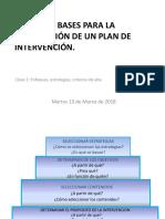 Unidad 1 Clase 2.pdf