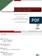 Minicurso CONEIMERA GUI MATLAB