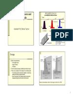 fe1lecture4.pdf