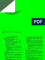 01 Escrito Solicita Comparendo Para Designación de Juez Partidor