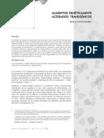 Alimentos genéticamente alterados.pdf