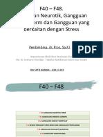 F4(1) (1)