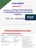forcas-intermoleculares-e-propriedades-fisicas.pdf