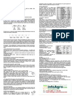 instrucciones_anenometro_kestrel_k1000.pdf