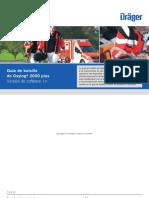 Manual oxylog_2000_plus_.pdf