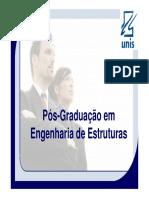 ECSI - Aula 06 - Análise Estrutural