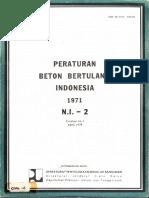 PBI 1971 Peraturan Beton Bertulang Indonesia.pdf