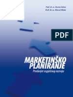 2_Marketinsko planiranje
