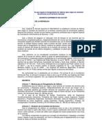 _norma Legal Viaticos_ (1)