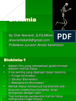 11666_Biokimia Umum.ppt